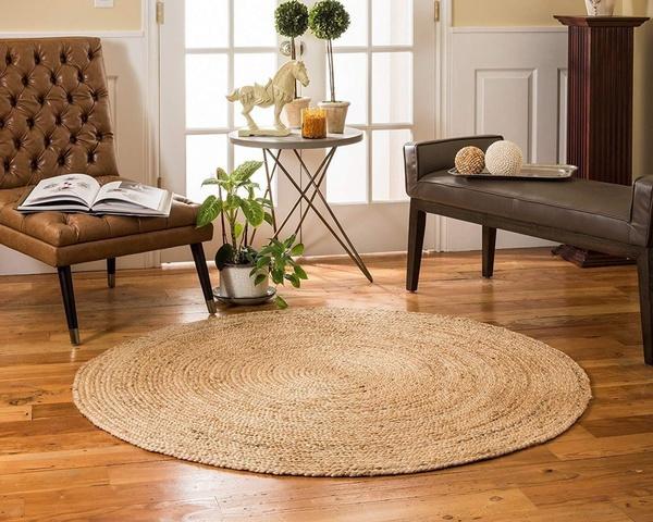 Decor, Home Decor, rugcarpet, Home & Living