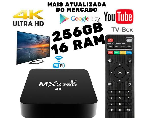 Box, tvbox4k, boxtv, smartwath