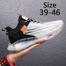 shoes men, Sneakers, Fashion, sports shoes for men