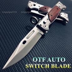 pocketknife, Outdoor, dagger, Combat