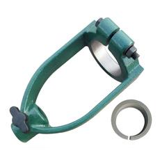 drilltool, lacheaccessorie, Machine, bracketholder