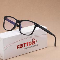 glasses frame, vintageeyeglasse, plasticeyeglasse, squareeyeglasse
