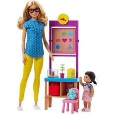 storeupload, Barbie, bebeklerveçocuklar, doll