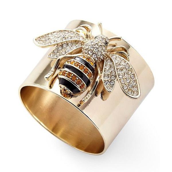 Cubic Zirconia, Designers, Jewelry, Gifts