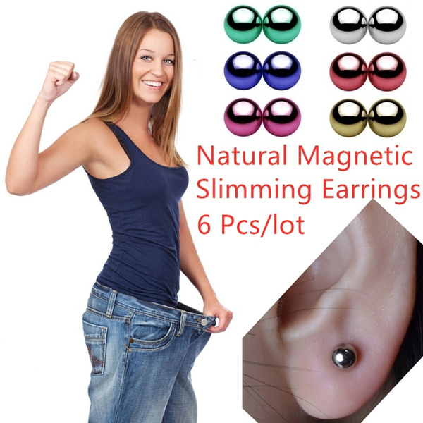 weightlos, Jewelry, magnetictherapy, Accessories