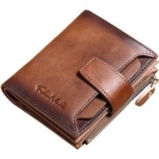 shortwallet, Shorts, rfidwallet, coin purse