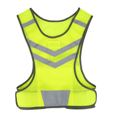 Polyester, Outdoor, Sports & Outdoors, Hobbies