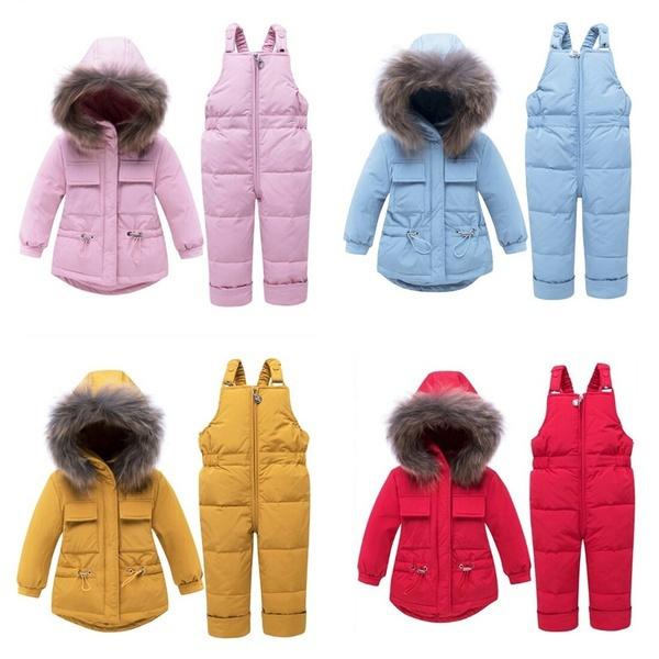 Fashion, fur, Winter, pants