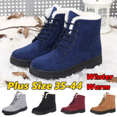 ankle boots, cottonshoe, Shorts, shoes for womens