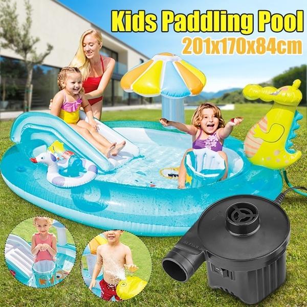kidsswimmingpool, bathingtub, piscinasgrande, Inflatable