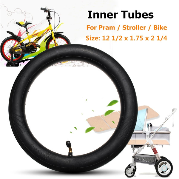 bicycletube, Sports & Outdoors, Hobbies, Parts & Accessories