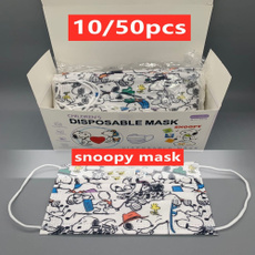 Outdoor, mouthmask, mouthmufflemask, Masks