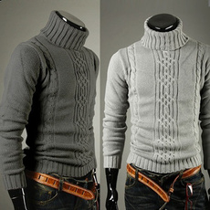 pullhomme, Fashion, Christmas, outdoorsweater