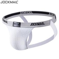 menthong, Men, sexy men's underwear, jockmail