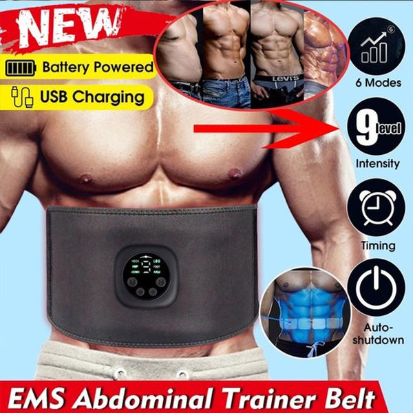 em, abdominaltrainingbelt, Fashion Accessory, Fashion