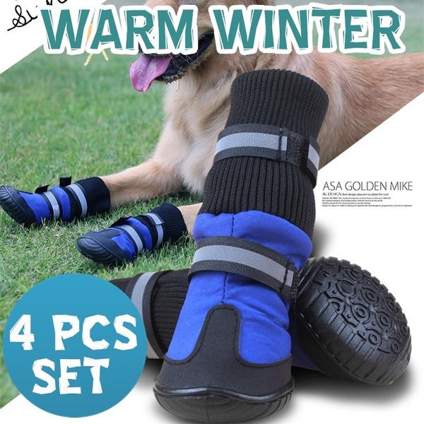 petdogbootsshoe, petwaterproofshoe, shoesfordog, Waterproof
