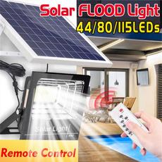 Sensors, solarpoweredgadget, Remote Controls, Garden