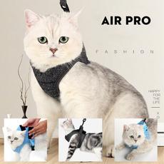 Jacket, Fashion, Pets, Harness