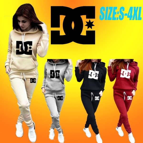 Two-Piece Suits, women jogging suit, gymoutfit, hoodies for women