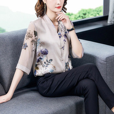 silkshirt, Fashion, satinshirt, elegantshirt