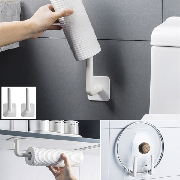 toiletpaperholder, toilet, Bathroom, Bathroom Accessories