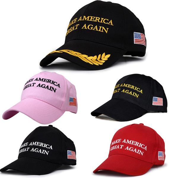 trumpcap, Cap, Fashion, adjustablecap