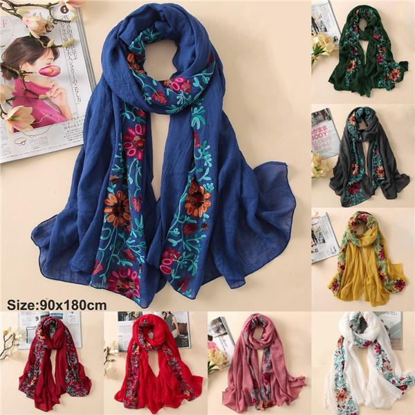 retroscarf, Fashion, autumnandwinterscarf, travelshawl