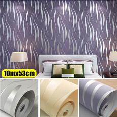 bathroomwallpaper, bedroomwallpaper, desktopbackground, Home & Living