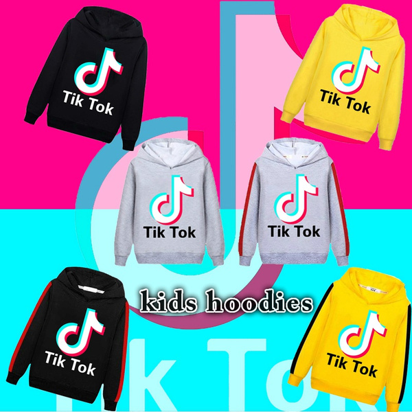 kidshoodie, hooded, Long Sleeve, Tops