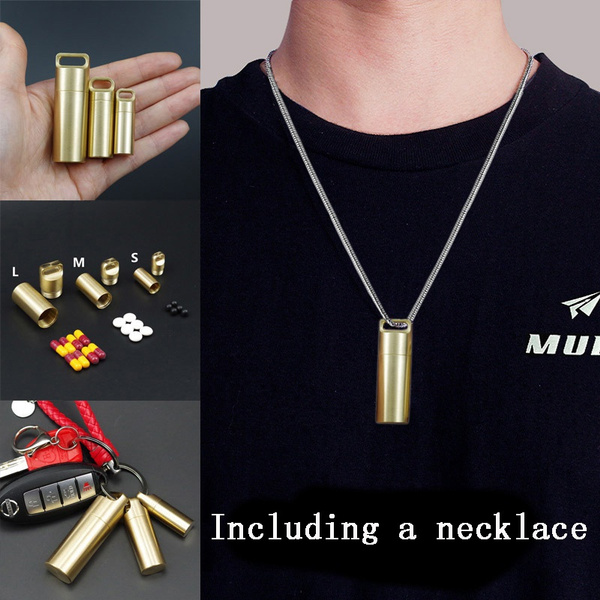 case, moistureproof, Key Chain, Jewelry