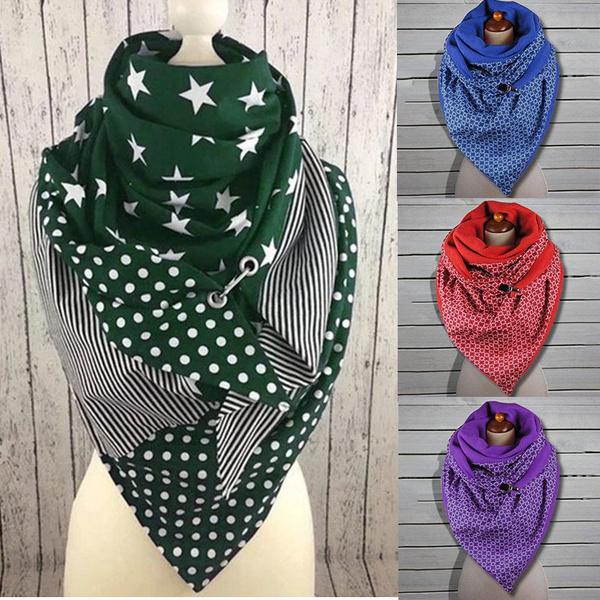 Scarves, women scarf, Magic, Winter