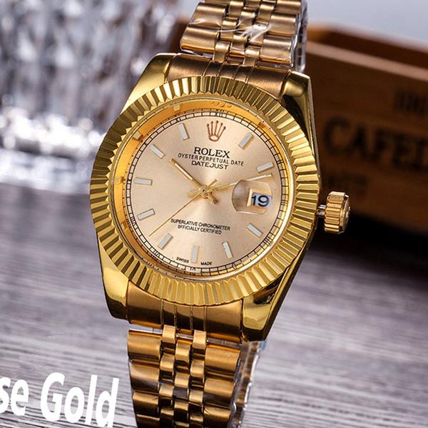 watchformen, relojdeloshombre, Classics, Watch