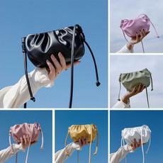 women bags, Bolsos al hombro, Moda masculina, Pouch