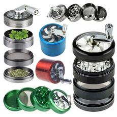 grinder, tobacco, Hobbies, smokegrinder