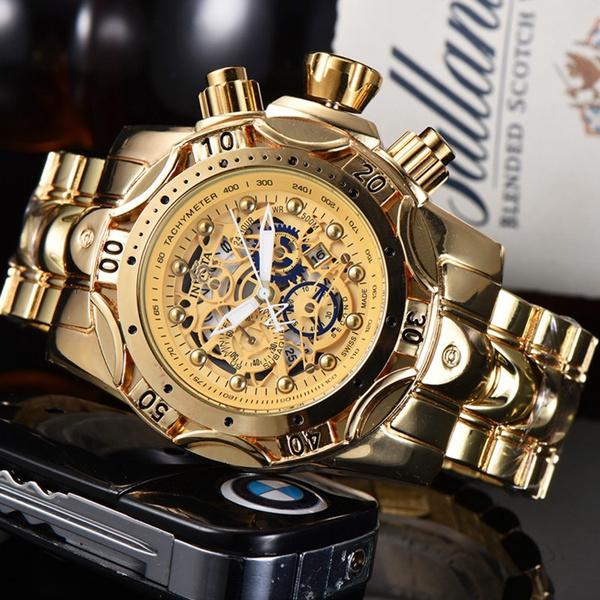 Fashion Accessory, Fashion, Jewelry, gold