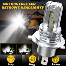 LED Headlights, led, Waterproof, Automotive