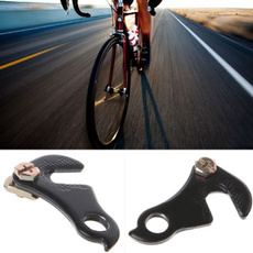 Mountain, Cycling, roadbicycle, geartailhook