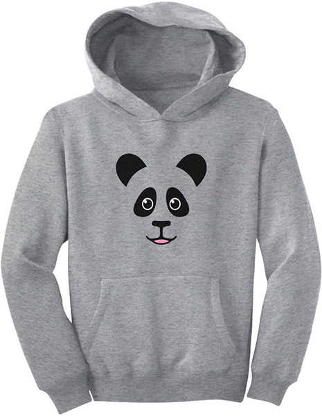 cute, Fashion, Gifts, relativesfamilyhoodie