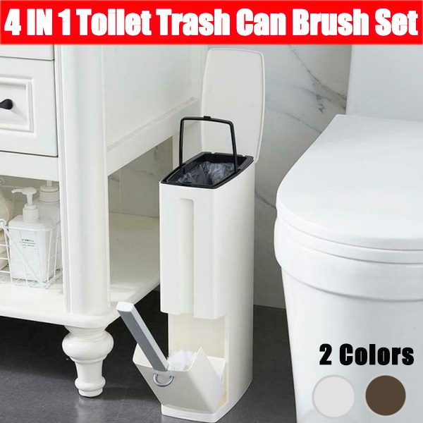 toilet, Bathroom, Bathroom Accessories, bathroomdecor