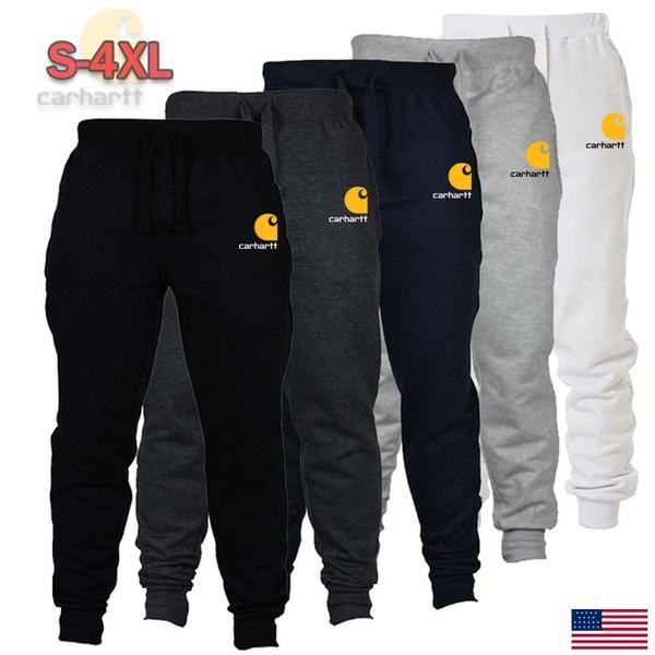 Fashion, Casual pants, pants, Running