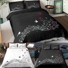 queensizebeddingset, kidschristmasgift, Bedding, Cover