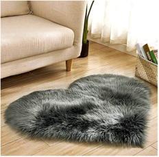 fur, Cover, Tea, bedroom