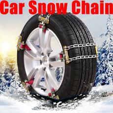 antiskidchain, Winter, Chain, snowtirechain