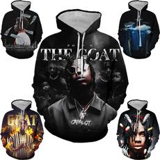 Casual Hoodie, pullover hoodie, Fashion Hoodies, pologhoodie