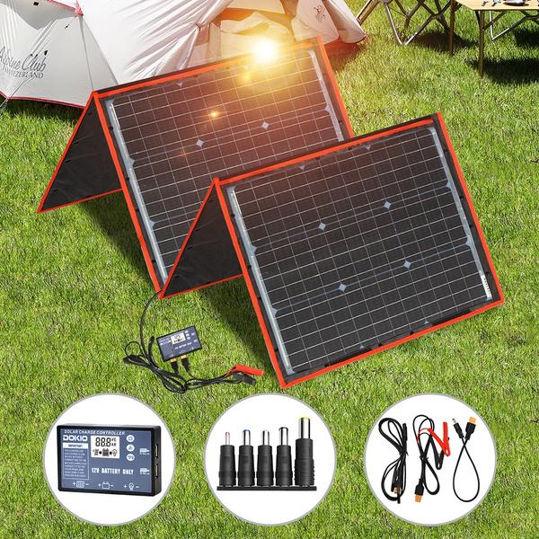 portablesolarpanel, solargenerator, solarpanel, solarpanelforcarbattery