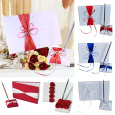 bowknot, lovely, Wedding Accessories, Wedding Favors
