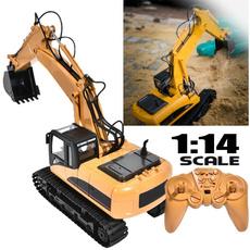 carmodel, Toy, Remote Controls, Electric