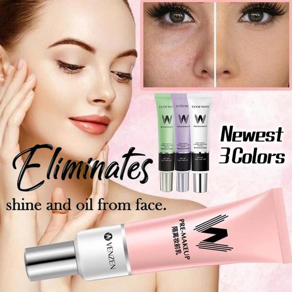 Beauty, contourmakeupcream, Makeup, concealerbase