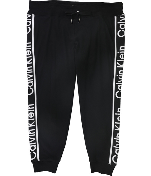Fashion, Casual pants, Bottom, Jogger