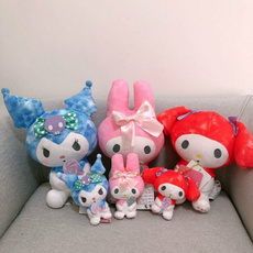 Plush Toys, cute, Toy, Key Chain